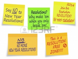 24238855-no-to-new-year-resolutions-2014