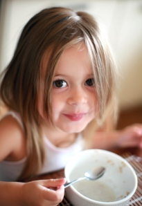healthy-breakfast-for-kids-michele-princigalli