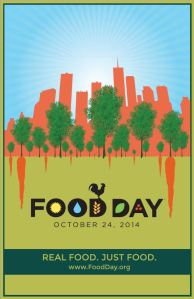 Food_Day_2014_Poster